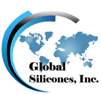 Global Silicones, Inc., Logo